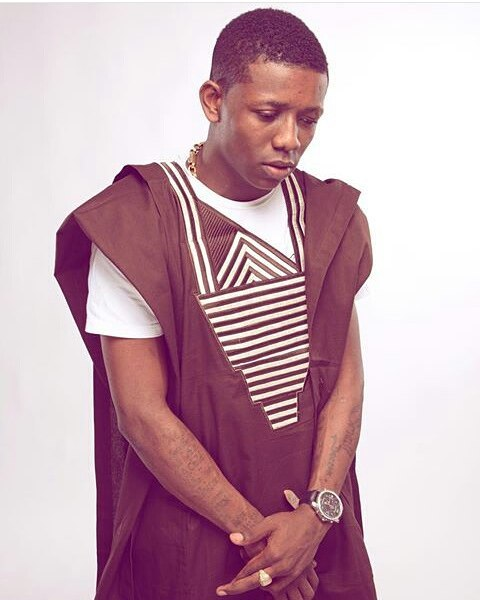 """Photo of """"I WOULD LOVE TO GET MARRIED SOON"""" – SMALL DOCTOR."""
