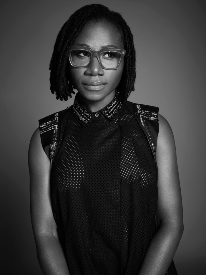 "Photo of ""I WILL SING TILL I'M 80"" – SINGER, ASA."