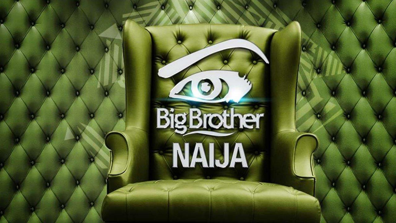 Photo of BIG BROTHER NAIJA 3 #BBNAIJA TO BEGIN ON SUNDAY 28 OF JANUARY 2018.