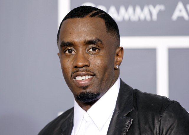 Photo of DIDDY DONATES $200,000 TO IMPROVE MATERNAL HEALTHCARE IN UGANDA.