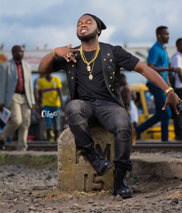 SLIMCASE UNVEILS THE CHRONICLES OF SAINTSAMIGANJA WITH STUNNINGPHOTOS