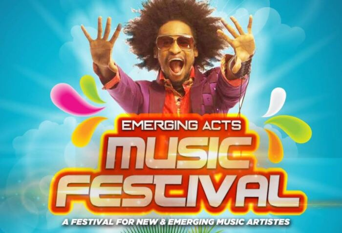 Photo of EMERGING ACTS MUSIC FESTIVAL TO BEGIN TRAINING OF UPCOMING ACTS, TOMORROW AHEAD OF LIVE CONCERT (SEE HOW TO PARTICIPATE)