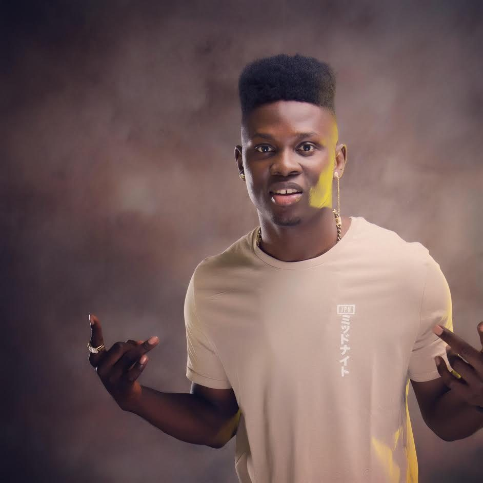 """Photo of GUARDIAN MUSIC LAUNCHES, SIGNS AFRO POP ACT """"MYRO""""."""
