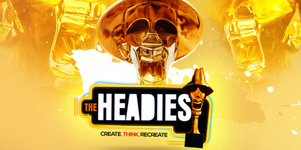 Photo of DAVIDO, WIZKID, SIMI WIN BIG AT HEADIES AWARDS