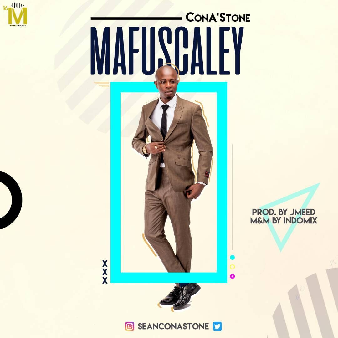 Photo of Mafuscaley – Con'Astone