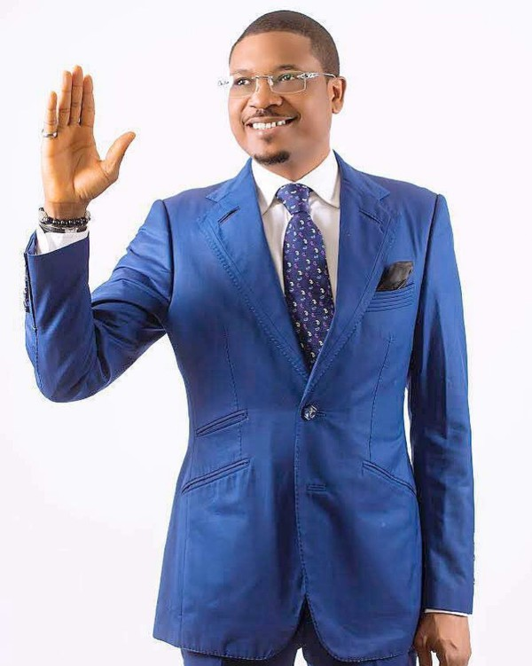 Photo of SHINA PELLER TO RUN FOR SEAT AT THE HOUSE OF REPRESENTATIVES IN 2019.