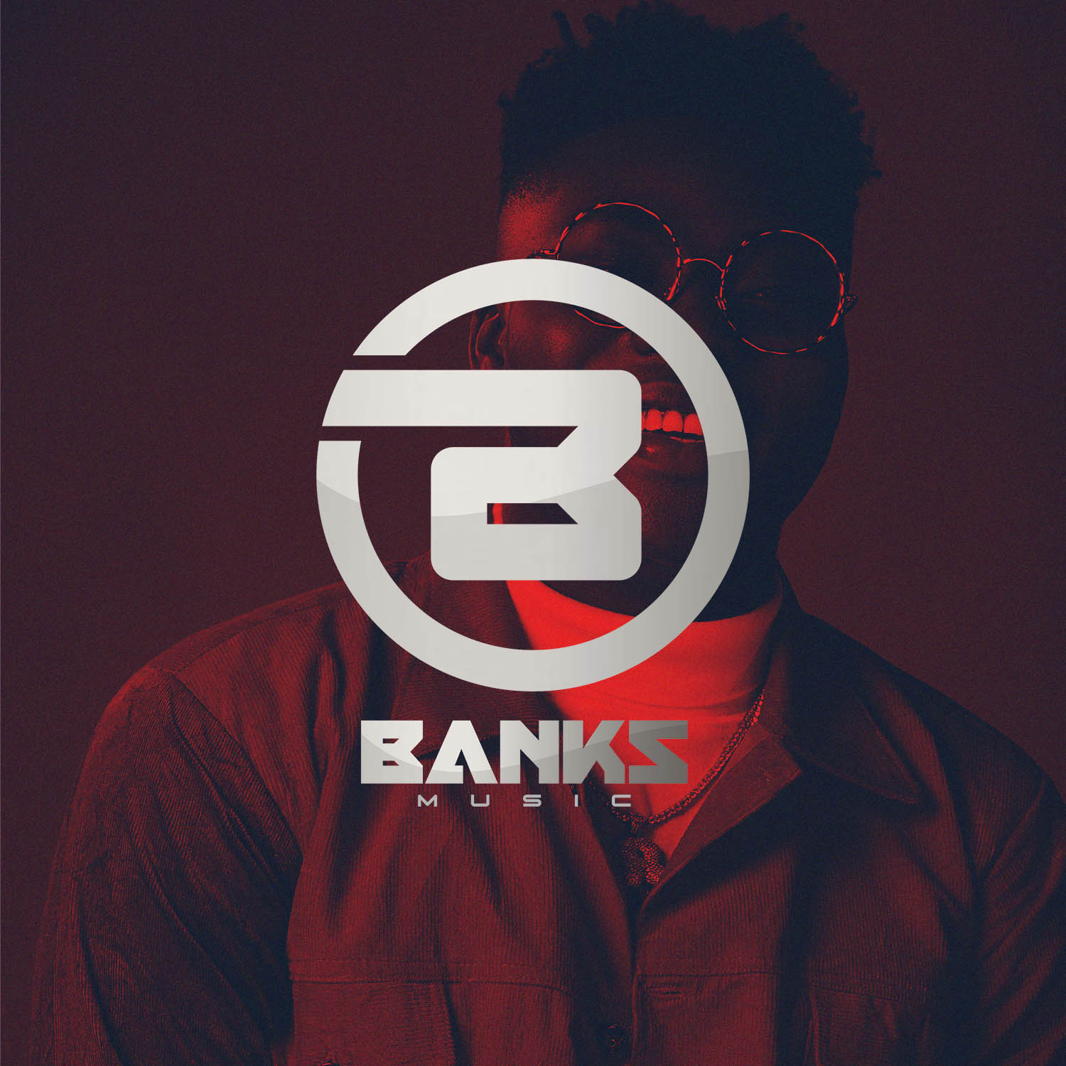 "Photo of REEKADO BANKS ANNOUNCES NEW RECORD LABEL; ""BANKS MUSIC"""