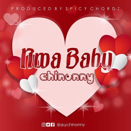 Photo of Chinonny – Nwa Baby