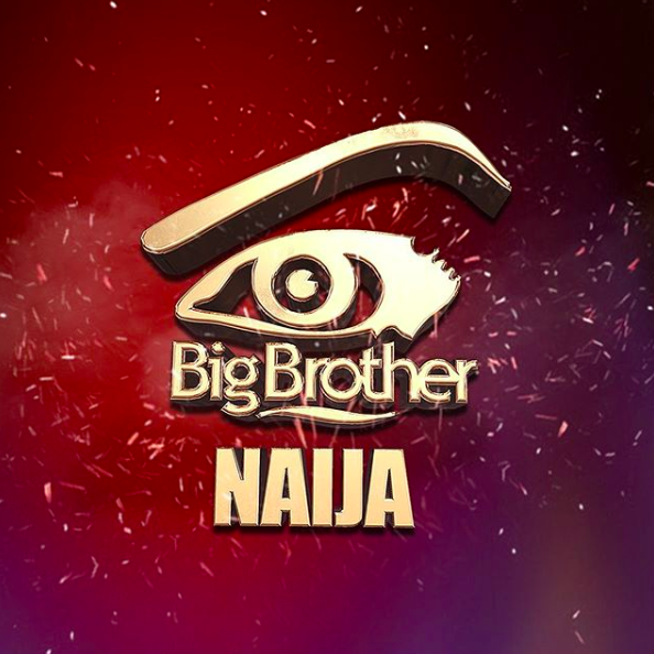 Photo of 60 MILLION NAIRA THAT'S WHAT THE 2019 #BBNAIJA GRAND PRIZE IS WORTH