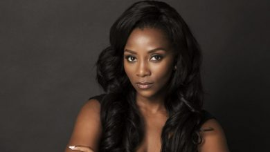 Photo of GENEVIEVE NNAJI'S 'LIONHEART' HEADS TO THE OSCARS