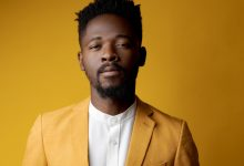"Photo of JOHNNY DRILLE'S ""JOHNNY'S ROOM LIVE"" IS RETURNING IN 3 NIGERIAN CITIES"