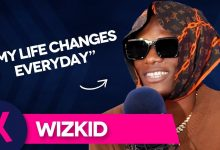 Photo of WIZKID PLANS TO LAUNCH MUSIC STREAMING APP