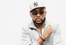 Photo of BANKY W TO RELEASE A NEW ALBUM IN 2020