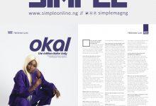 Photo of OKAL – THE MILLION-DOLLAR LADY