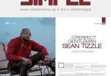 Photo of SEAN TIZZLE: STILL THE PERFECT GENTLEMAN