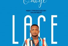 Photo of New Music: Lace (OMOGE)