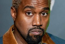 Photo of KANYE WEST IS NOW OFFICIALLY A BILLIONAIRE— FORBES SAYS