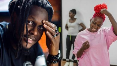 Photo of NIGERIAN VIDEO DIRECTOR CLARENCE PETERS HAS DEBUNK THE RUMOURS THAT HE WAS ARRESTED AND CHARGED OVER THE DEATH OF VIDEO VIXEN, KODAK.