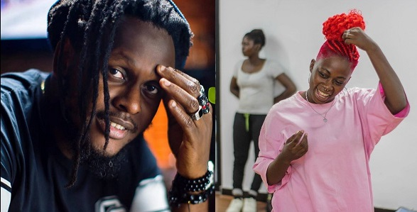 Ace Video director Clearence Peters odebunk rumors on Picture Kodak arrest