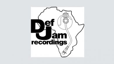Photo of DEF JAM RECORDS LAUNCHES IN AFRICA INCLUDES VECTOR, CASSPER NYOVEST, NASTY C, LARRY GAAGA, OTHERS IN ROSTER