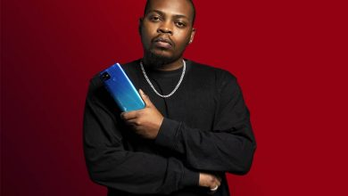 """Photo of Itel mobile welcomes Olamide to itel family: unveiled as Brand Ambassador of itel """"Two Kings, One Kingdom"""""""