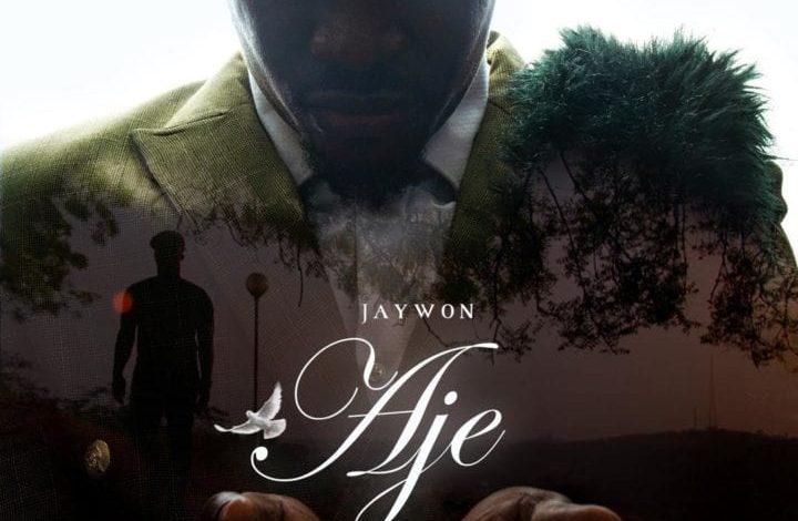 Jaywon-Aje