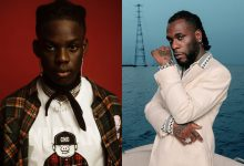 Photo of REMA, BURNA BOY, SHO MADJOZI AND OTHERS NOMINATED FOR 2020 BET AWARDS. SEE THE FULL LIST