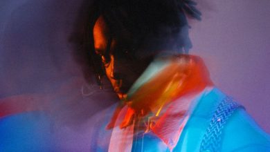 "Photo of ""APOLLO."" CHECK OUT THE TRACK-LIST OF FIREBOY DML'S FORTHCOMING ALBUM"