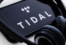 Photo of SQUARE IS REPORTEDLY INTERESTED IN PURCHASING TIDAL FROM JAY-Z