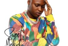 "Photo of S GEE RELEASES NEW EP APTLY TITLED ""SWEET MELODY"""