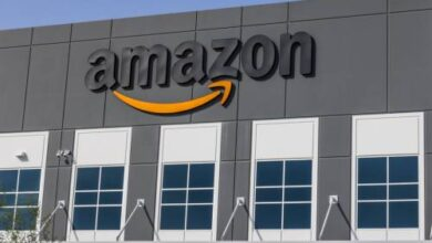Photo of Amazon to open African headquarters in South Africa