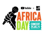 Photo of AFRICA DAY CONCERT 2021: NIGERIAN STARS BELLA SHMURDA, OMAH LAY, TENI SET TO EXCITE AUDIENCES