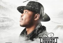 """Photo of S DEE Releases New EP """"Thought Process"""" 