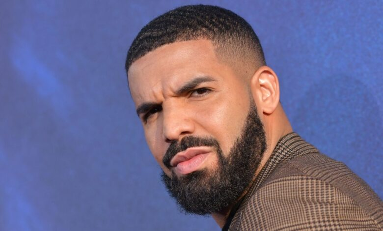 Drake to Receive Billboard's Artist of the Decade Award at the 2021 BBMAs