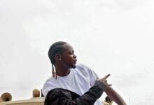 Photo of Summer '21 | R&B Star Jasën Blu Returns With The Season's Smoothest Anthem