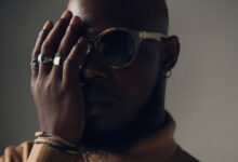 """Photo of BVNK BRINGS FORTHCOMING EP CLOSER WITH NEW SINGLE – """"ICE WATER"""""""