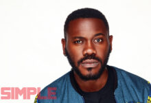 Photo of Deyemi Okanlawon Talks About His Many Depths And Shades In The Latest Digital Issue Of Simple Magazine