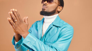 Photo of A year later; has D'Banj been forgiven?